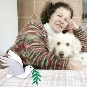 Carmen Chiesi