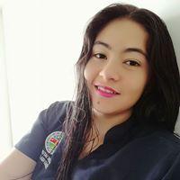 Natha Velez