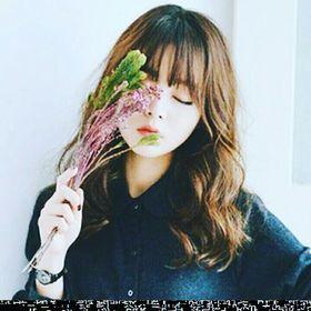 Seol Hee Kim