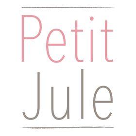 Petit Jule