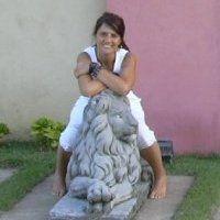 Ana Beu Manzano