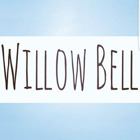 Willow Bell