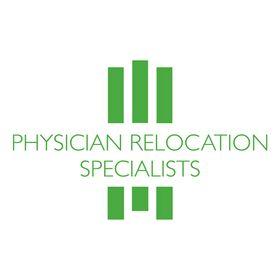 Physician Relo