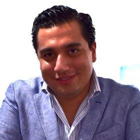 Abraham Pérez