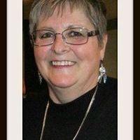 Annette Schmidtz