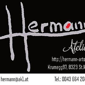 Atelier Hermann