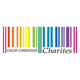 Color Conscious Charites