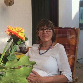 Mathilde Strömer