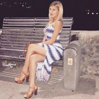 Anna Amodio