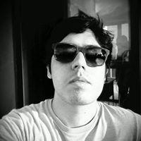 Paulo André Dantas Silva