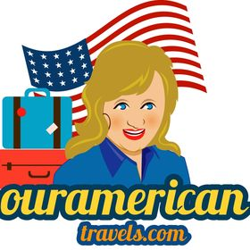 Our American Travels