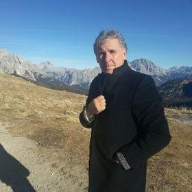 Tiziano Cornaviera