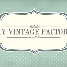 My Vintage Factory