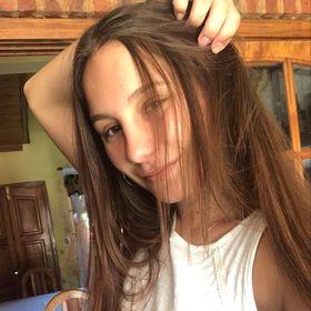 Lara Felici