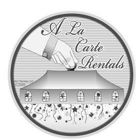 ALC RENTALS LLC