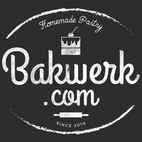 BAKWERK .COM