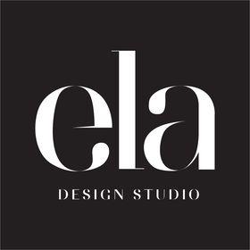 Ela Design Studio