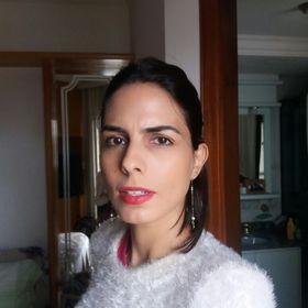 Uiara Correa