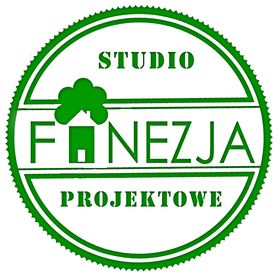Finezja Studio