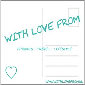 With Love From