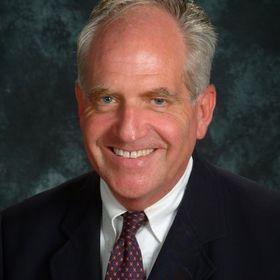 James Hornor