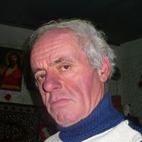 Aurel Gheorghe