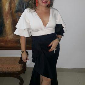 Ana M
