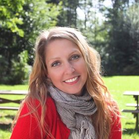 Lizzie Abildgaard