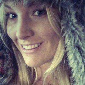 Samantha Suddons