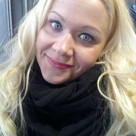Maria Nurkkala