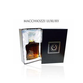 Macchiozzi Luxury