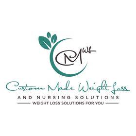 Custom Made Weight Loss and Nursing Solutions