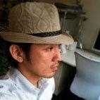 Fujii Atsushi