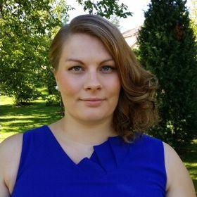 Paula Kekkonen