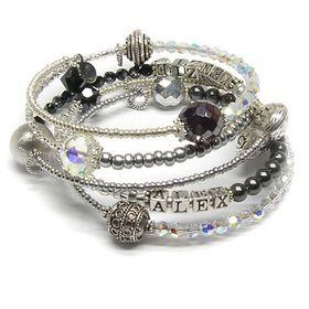 Bracelets.com