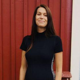 Cecilia Almér