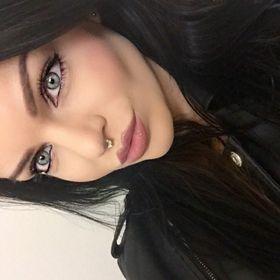 Yulia Mychkina