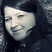 Erzsébet Kis Jakab