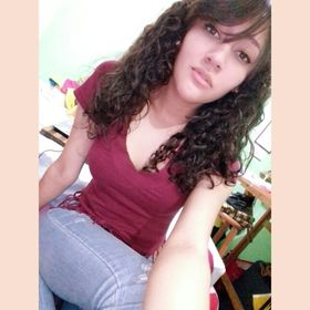 Giselle Hernandez