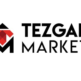 Tezgah Market