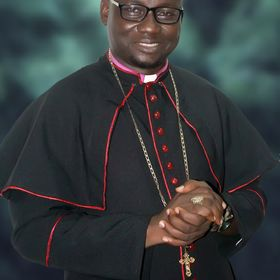 Bishop Julius