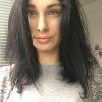 Mariam Ismailova