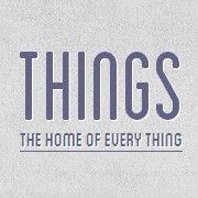 Things Info