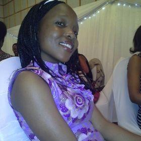Theko Mashile