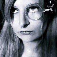 Anja Voloshyn
