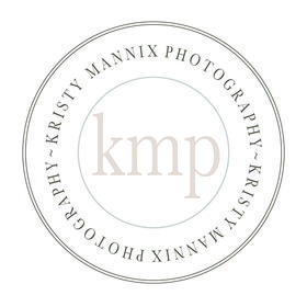 Kristy Mannix Photography