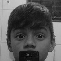 Mateus Franco