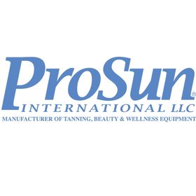 ProSun