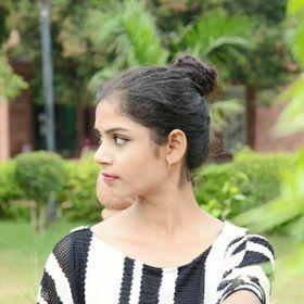 Tamori Priyanka