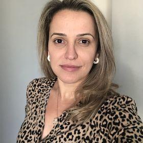 Amanda Costa